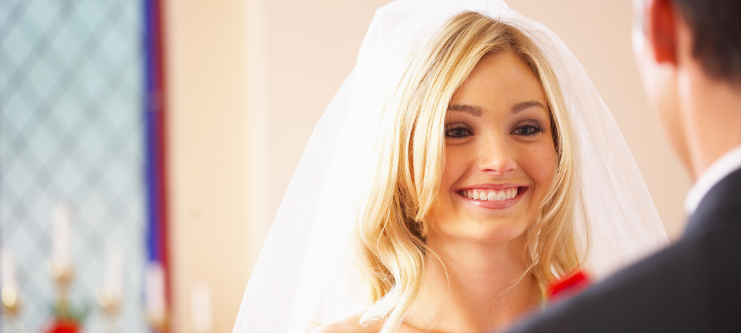 6 Uplifting Prayers for Singles Who Want to be Married