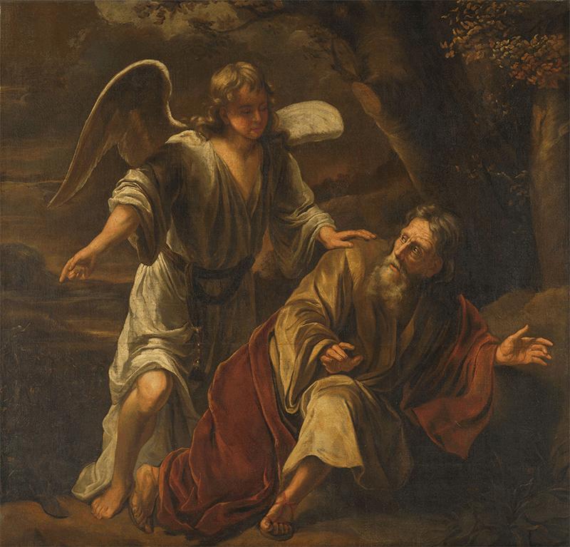 angel-and-elijah