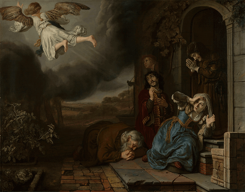 angel-leaving-tobit-family