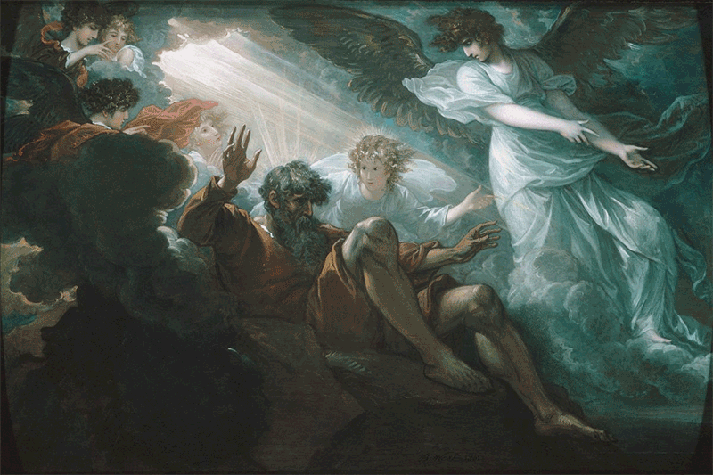 moses-shown-the-promised-land