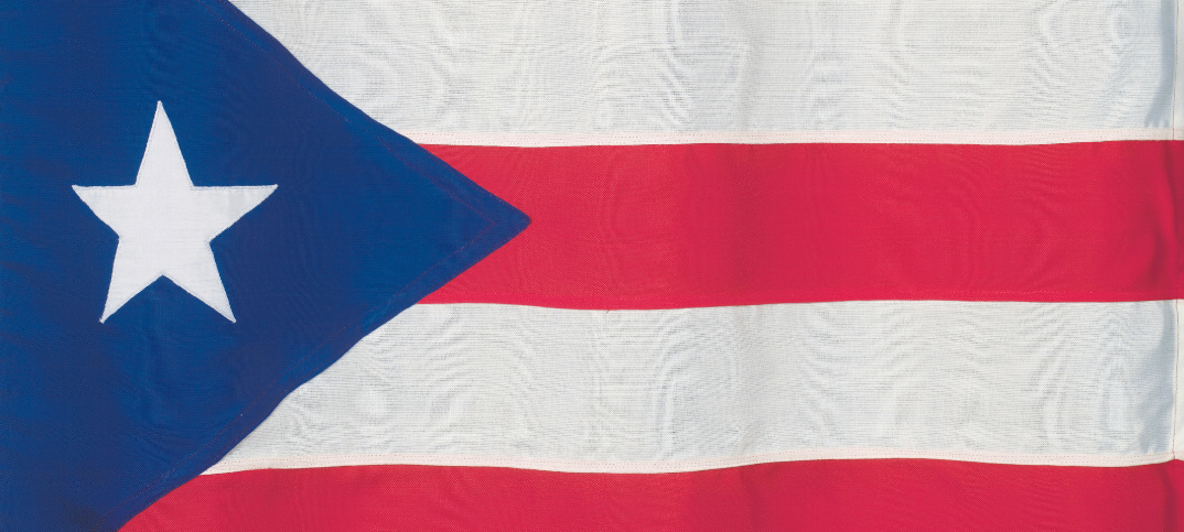 18 Puerto Rico Statehood Pros and Cons