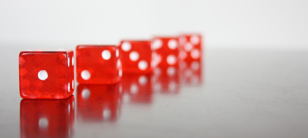 18 Simple Random Sampling Advantages and Disadvantages