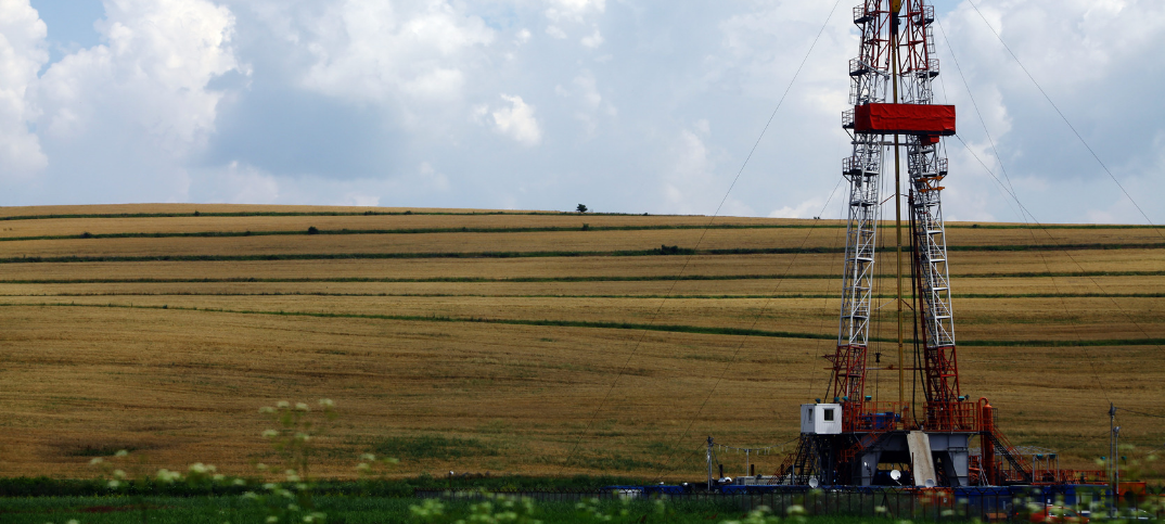 20 Biggest Marcellus Shale Fracking Pros and Cons – ConnectUS