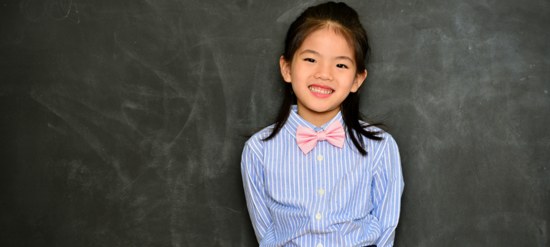 20 School Dress Code Pros and Cons
