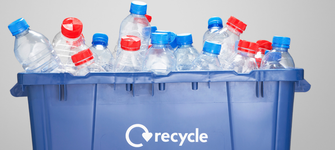 22 Biggest Advantages and Disadvantages of Recycling