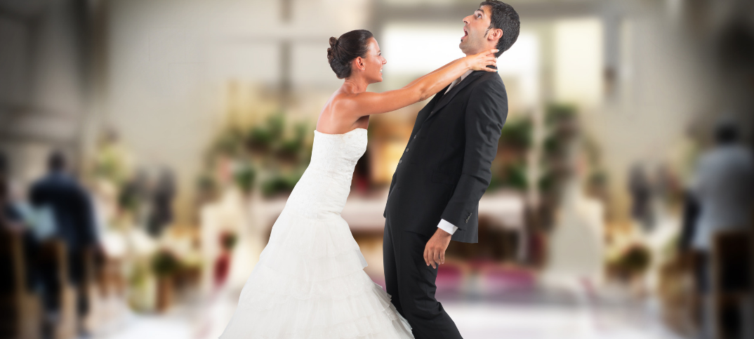 6 Powerful Prayers for a Bad Marriage