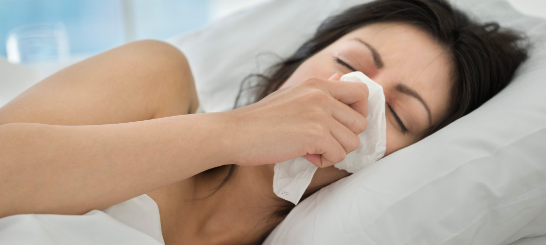 7 Heartfelt Prayers for the Sick