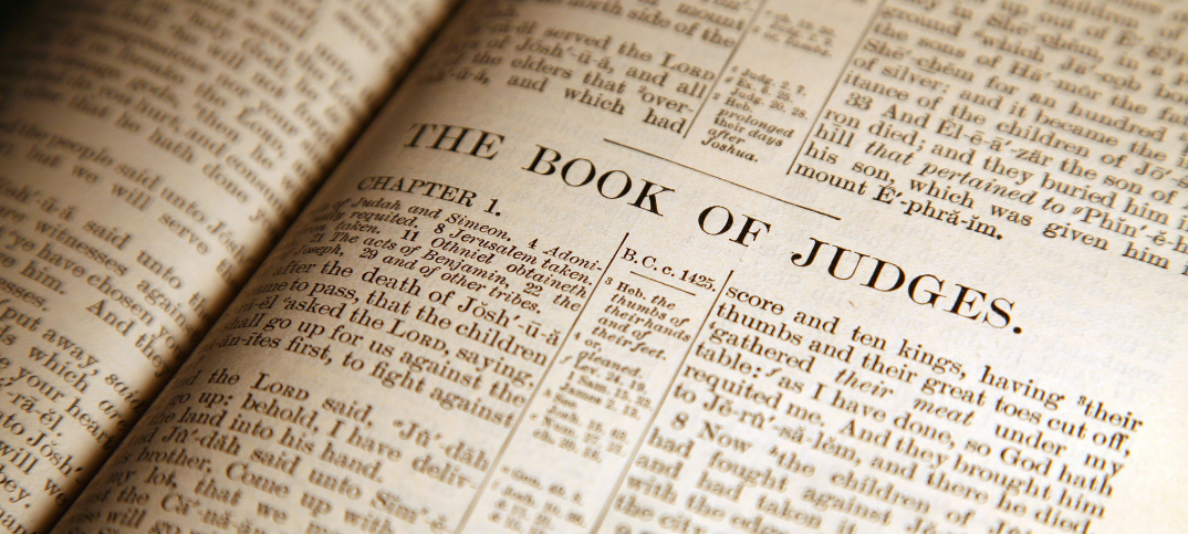 7 Powerful Prayers for the Lost in the Bible