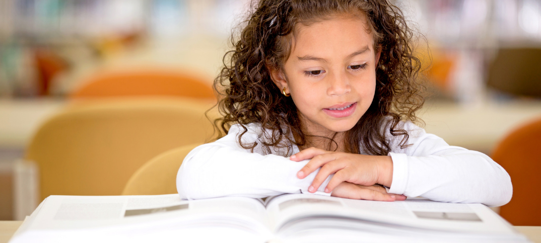 7 Uplifting Prayers for Children to Learn