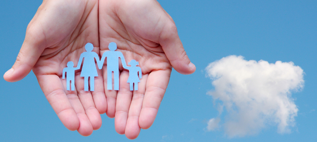 17 Huge Advantages and Disadvantages of Welfare