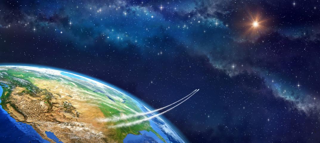18 Biggest Advantages and Disadvantages of Space Exploration