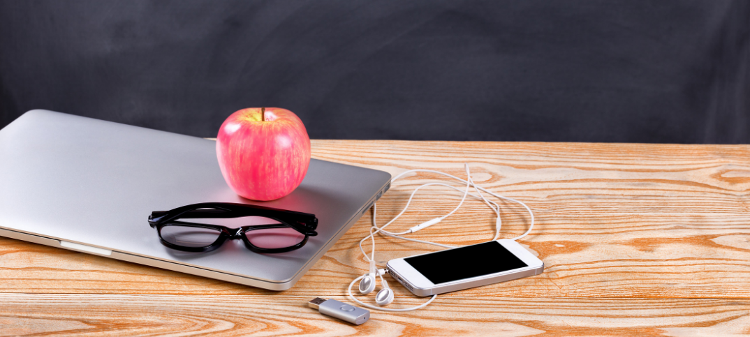 19 Major Advantages and Disadvantages of Technology in Education
