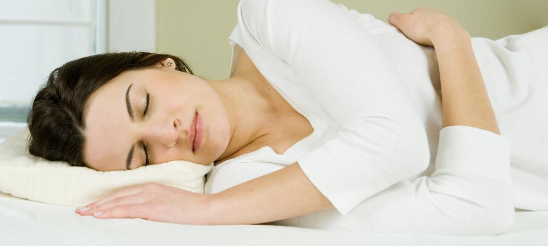 6 Spiritual Warfare Prayers for Dreams
