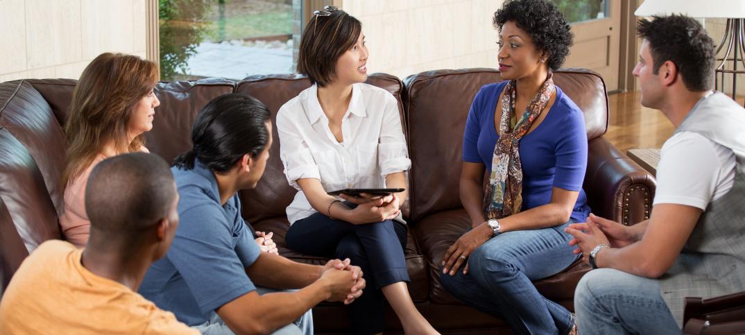 6 Stewardship Meeting Prayers