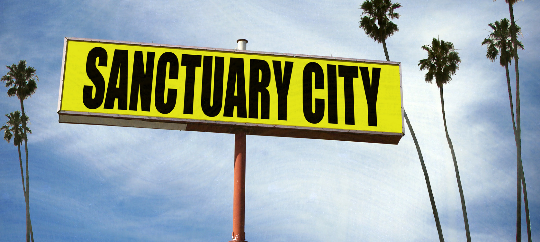 16 Major Pros and Cons of Sanctuary Cities
