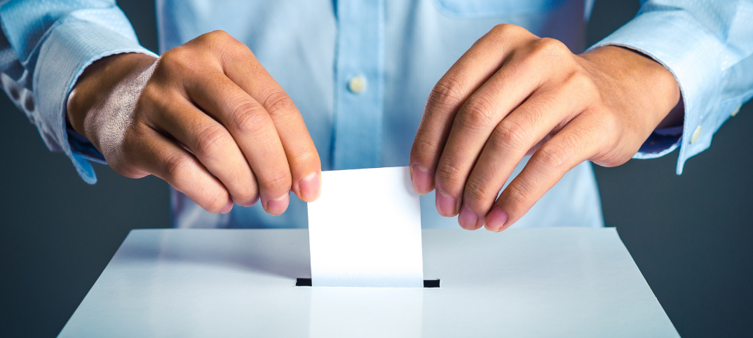 18 Pros and Cons of Enacting Voter ID Laws