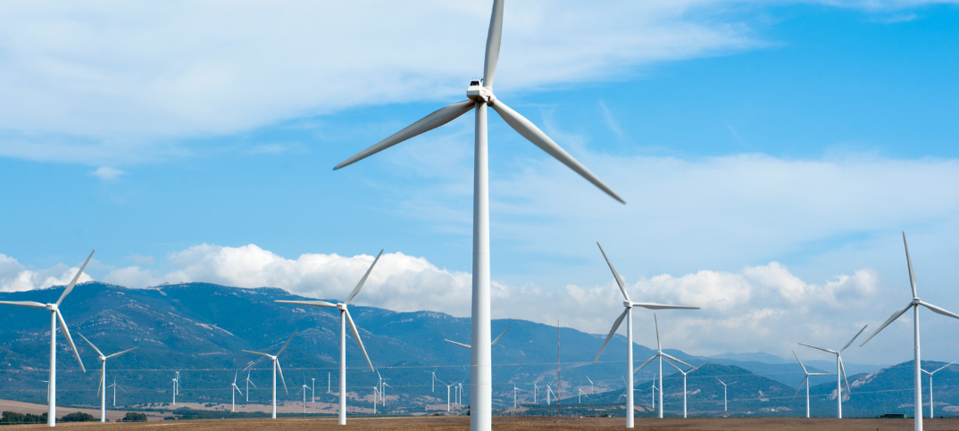 19 Key Pros and Cons of Wind Power