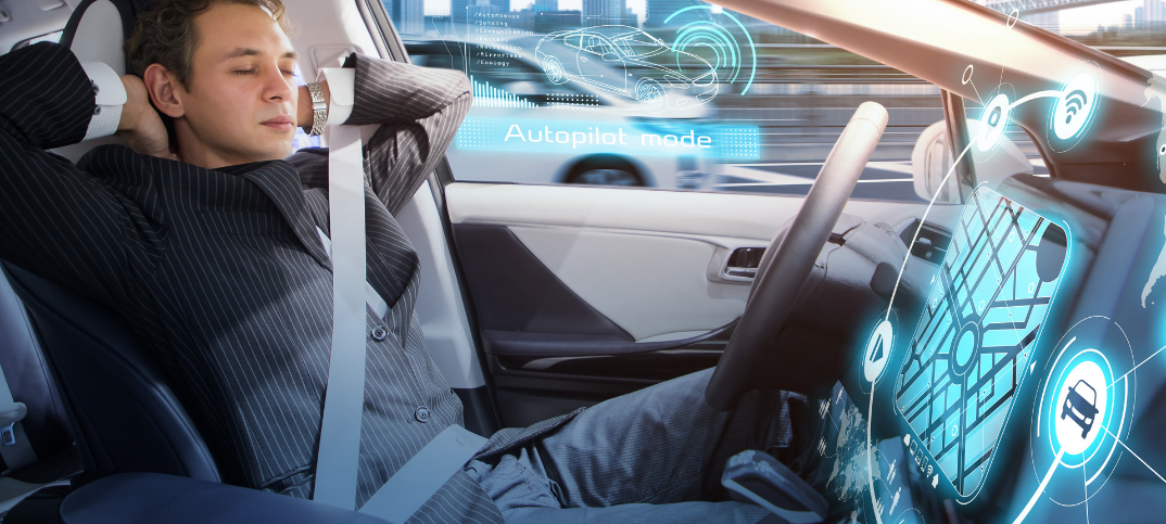 21 Key Pros and Cons for Self Driving Cars