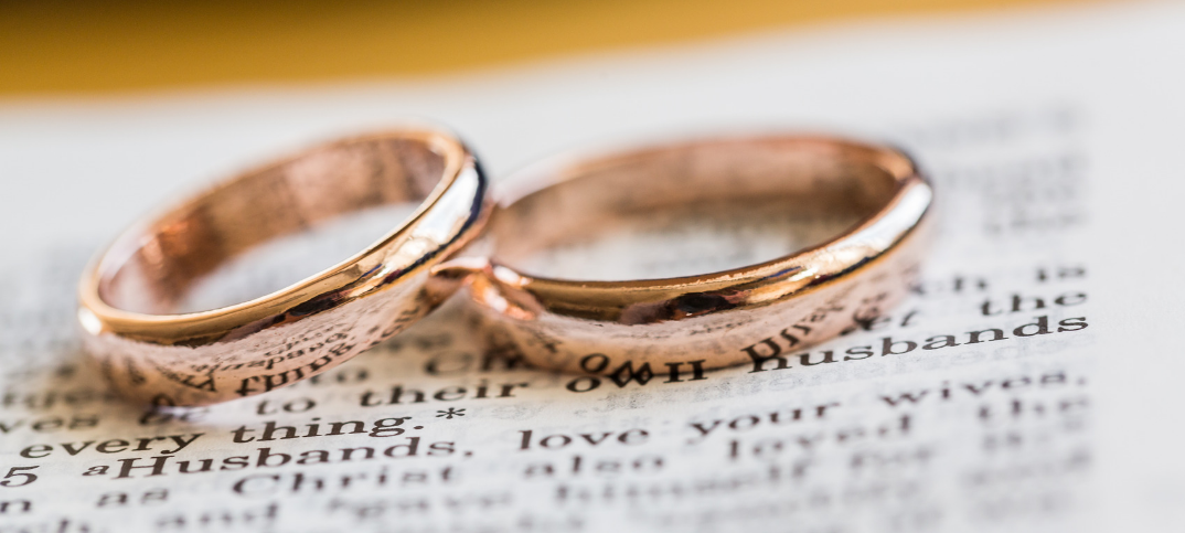 7 Marriage Restoration Prayers for Wives
