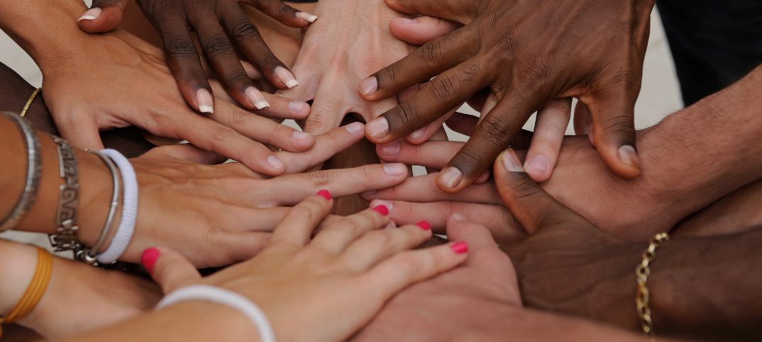 7 Powerful Prayers for Diversity and Inclusion