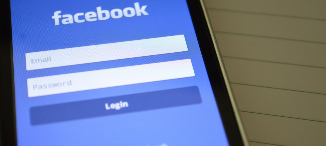 7 Strong Prayers for Facebook Friends