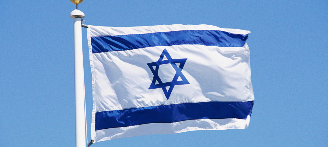 18 Pros and Cons of a Two State Solution for Israel and Palestine