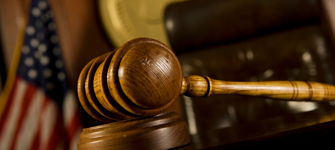 19 Biggest Pros and Cons of Drug Courts