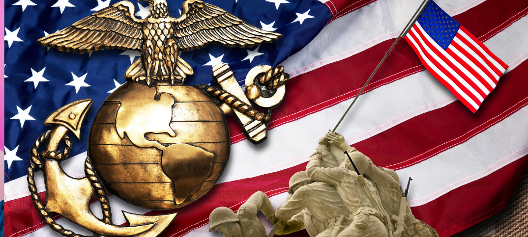 19 Major Pros and Cons of Joining the Marine Corps