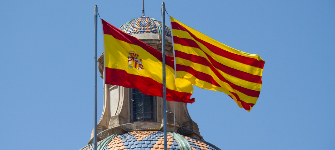 19 Pros and Cons of the Catalan Independence Vote and Referendum