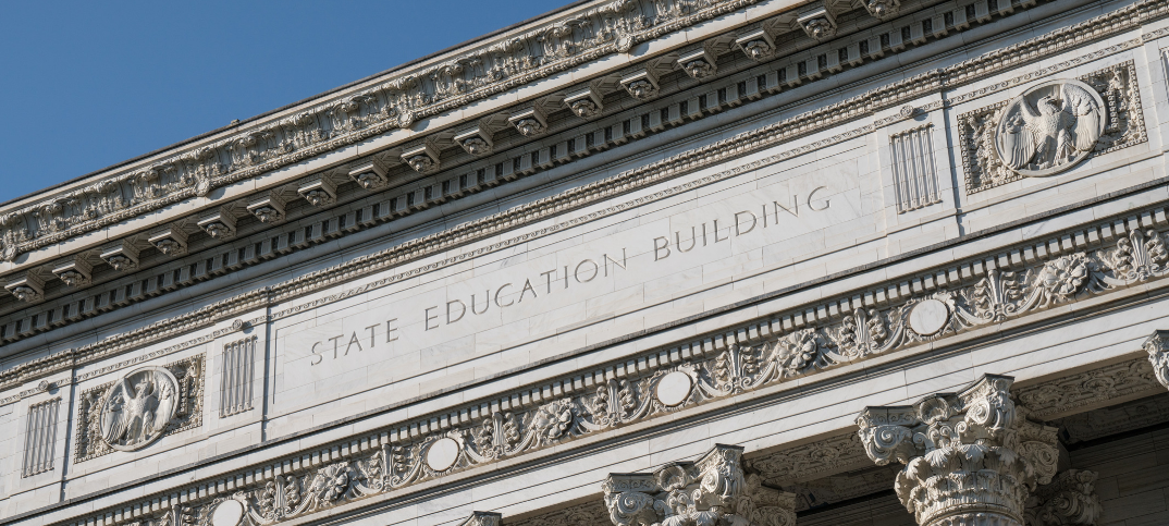 20 Pros and Cons of Abolishing the Department of Education