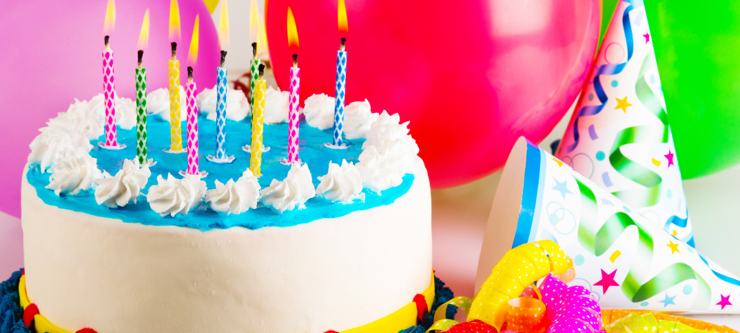 7 Strong Prayers for Birthdays and Anniversaries