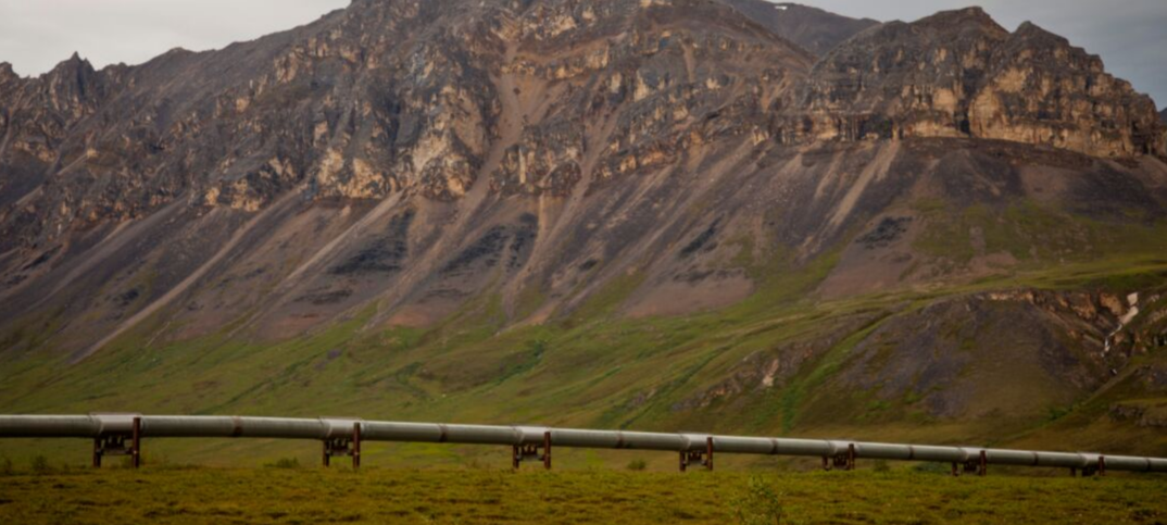 19 Biggest Pros and Cons of the Keystone XL Pipeline Project