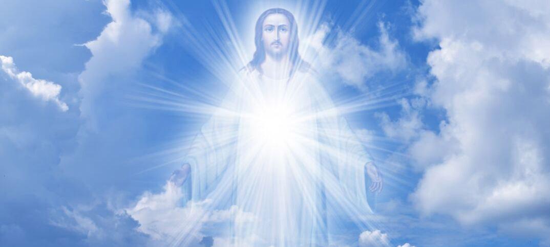 Prayers for Transfiguration Sunday