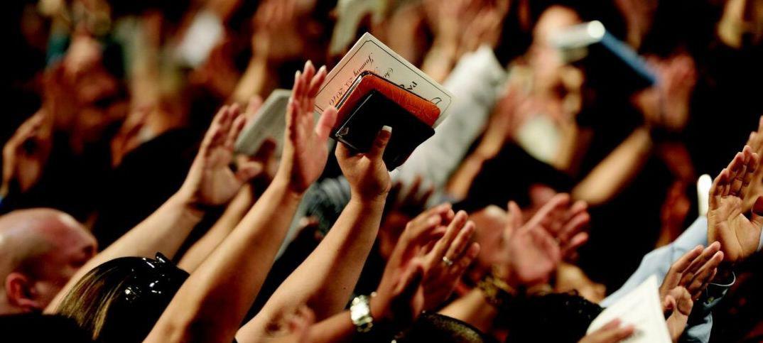 Spiritual Warfare Intercessory Prayers