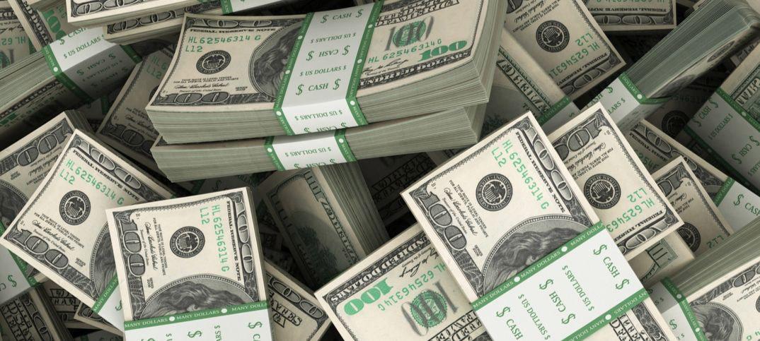 Bible Scriptures on Money