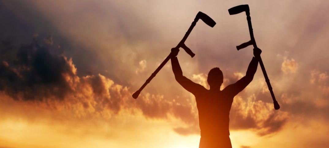 Bible Scriptures on Restoration