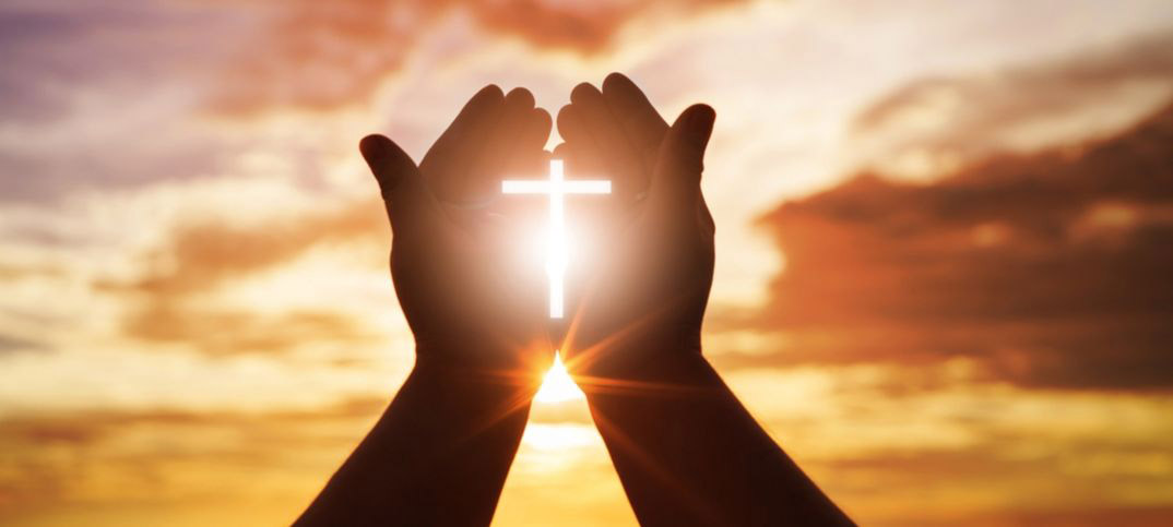 Bible Scriptures on Trusting God