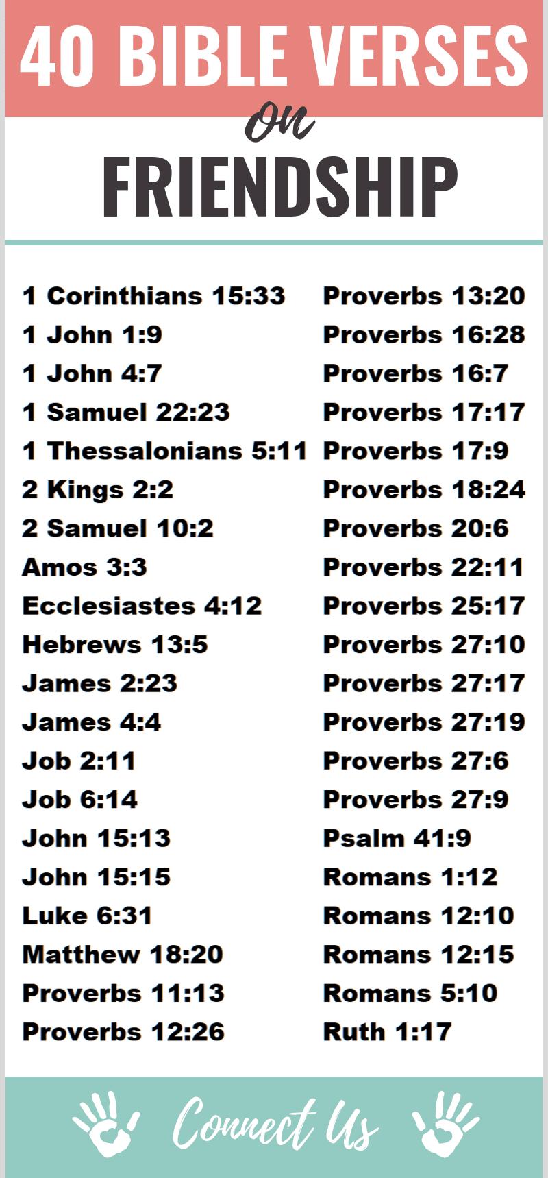 Bible-Verses-on-Friendship