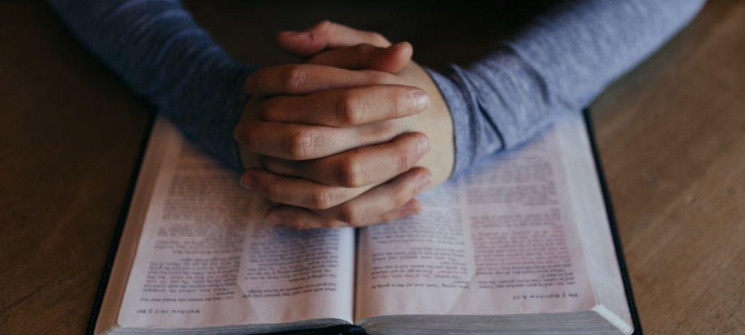 famous-prayers
