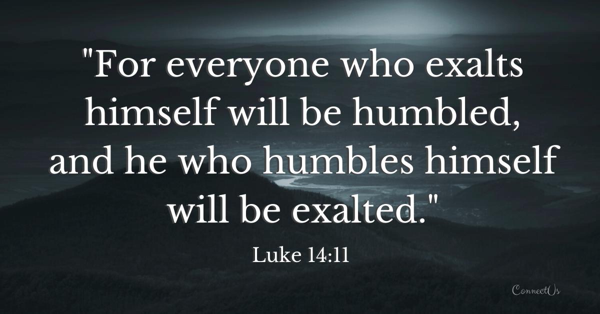 Luke 4:12