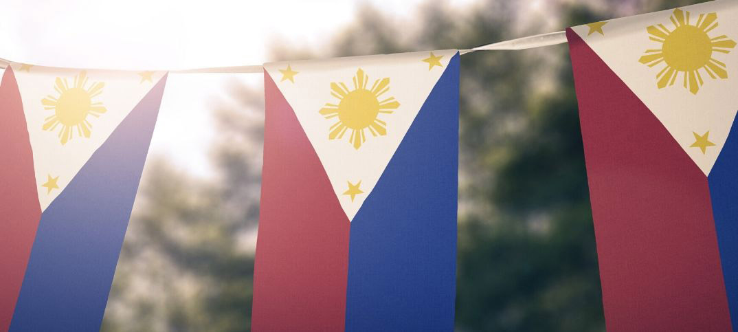 Pros and Cons of Annexation of the Philippines