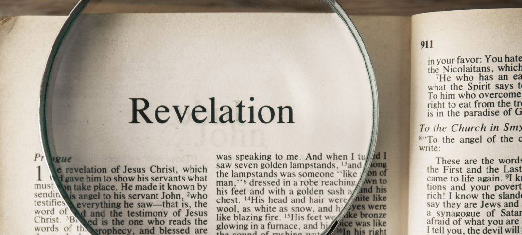 Revelation 3:9 Meaning