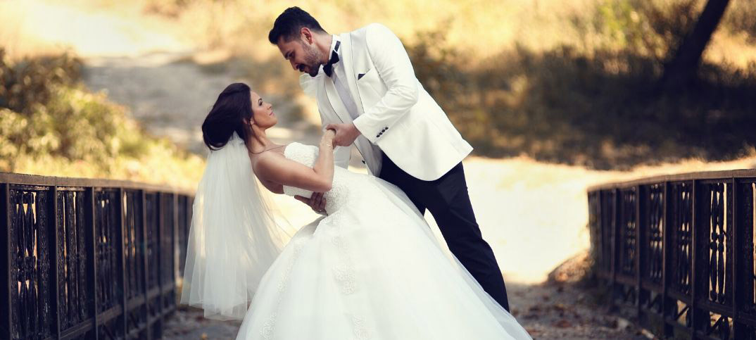 Bible Scriptures on Getting Married