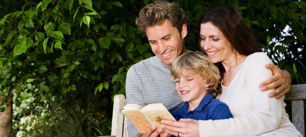 Bible Scriptures on Knowing God