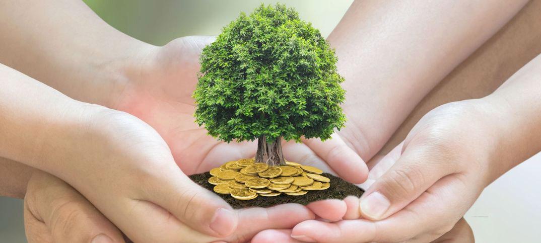 Bible Scriptures on Prosperity