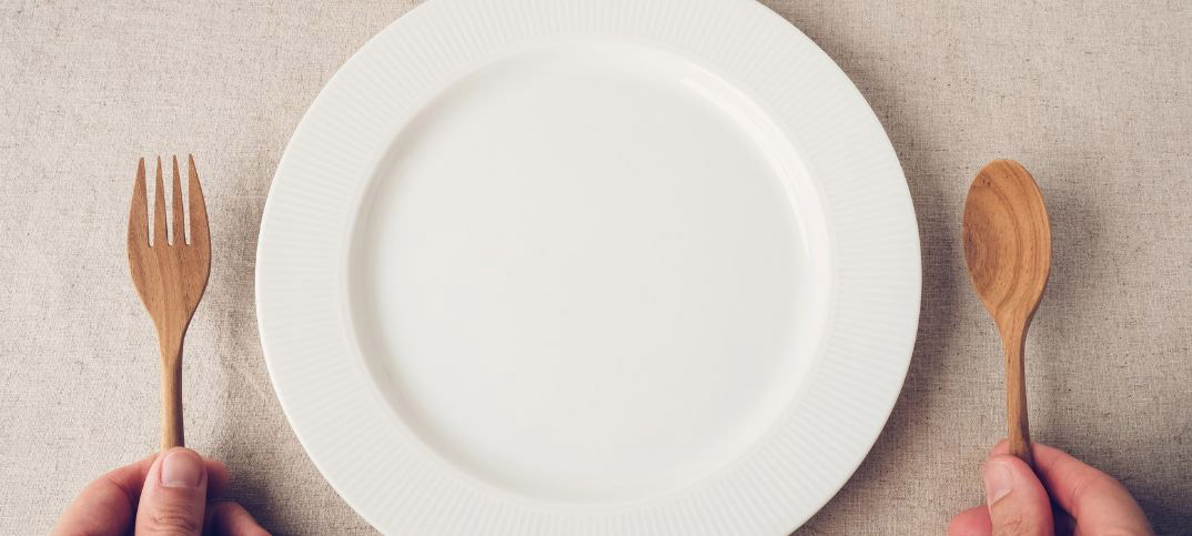 Bible Scriptures on Fasting