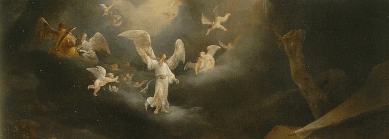 adoration-of-shephards-2