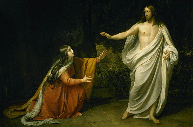 christ-mary-magdalene