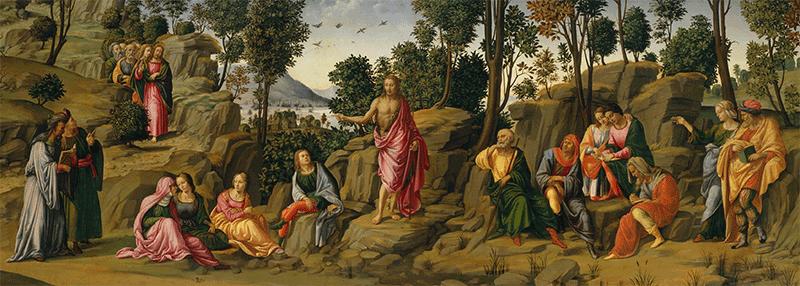 saint-john-the-baptist-bearing-witness