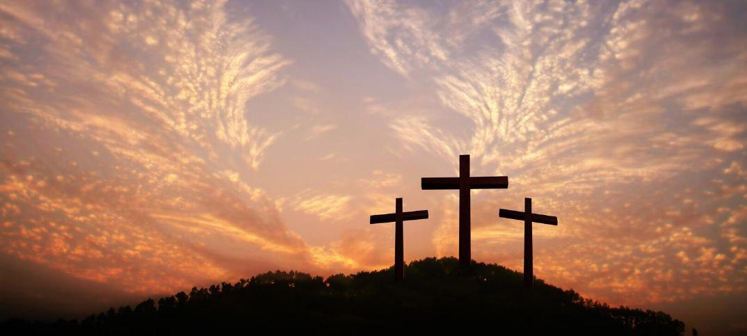 Bible Scriptures on Believing God